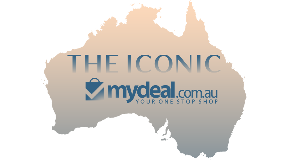 Online Marketplaces in Australia