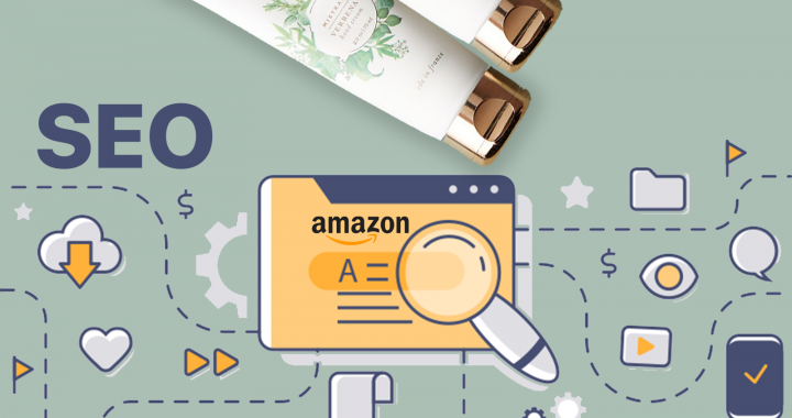A Comprehensive Guide on Amazon Listing Optimization