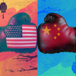 How Does the US-China Trade War Affect Online Business?