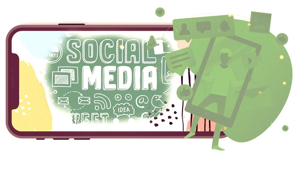 SocialMedia Channels to Sell Online