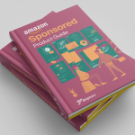 Useful Guide to Amazon Sponsored Products