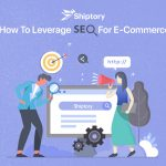 Leverage Search Engine Optimization For E-Commerce