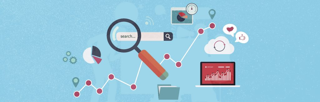 What Are Some Overlooked SEO Factors?
