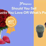 Products-You-Love-OR-What's-Popular